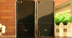 Xiaomi Mi5 с керамической крышкой испытали на устойчивость и механические воздействия