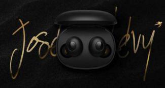 Realme завоевывает мир: компания представила еще одни TWS-наушники за смешной ценник