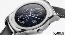 Новые смарт-часы LG получат процессор Snapdragon Wear 2100