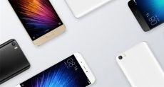 Xiaomi Mi5 будет находиться в остром дефиците как минимум 4 месяца