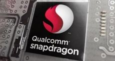 Таинственный смартфон от Xiaomi с процессором Snapdragon 625 (MSM8953) засветился в Geekbench