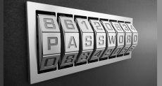 Худшие пароли 2018 года. Проверьте нет ли там того, который используете вы