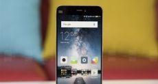 Почему смартфоны Xiaomi не получат защиту от влаги