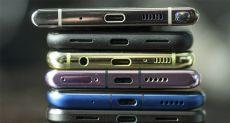 Взломать iPhone проще, чем Android-смартфон?