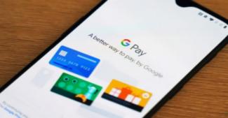 Google Pay хотят превратить в универсальную торговую площадку