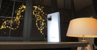 Время работы OnePlus 8T удивило! Сравнение с Galaxy S20 FE и OnePlus 8 Pro