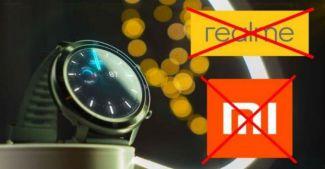 Mobvoi Ticwatch GTX: фитнес-часы без наценки под суровые нужды бытия