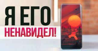 OnePlus 8T vs Samsung Galaxy S20 FE: сравнение и выбор лучшего