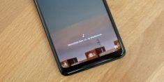 «Списанный» Xiaomi Redmi Note 5 будет модником?