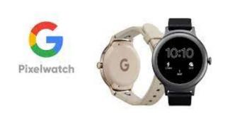 Google Pixel Watch могут выйти, но не сейчас. И вот почему