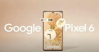 И снова о цене: сколько будут стоить Google Pixel 6 и Pixel 6 Pro