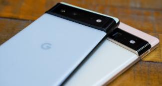 Google Pixel 6 и Pixel 6 Pro: сколько доплатить за зарядник и что с поддержкой