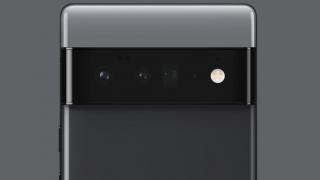 Видео дня: оживший Google Pixel 6 Pro