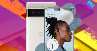 Полноценный флагман Google Pixel 6 Pro: детали о камерах, дисплее и прочих чертах