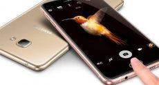 Samsung Galaxy A9 Pro (SM-A9100) прошел сертификацию в Китае