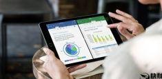 Объем продаж планшетов снизился на 11.5% по сравнению с прошлым годом
