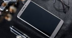 Твой шанс получить Blackview R7 на базе Helio P10 с 4 Гб ОЗУ бесплатно