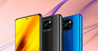 Xiaomi Mi Band 5, Poco X3 NFC и Honor 9S продают со скидками
