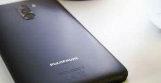 Настоящий преемник Pocophone F1. Каким должен быть Pocophone F2