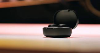 Как подключить наушники Xiaomi Airdots к телефону