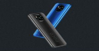 Poco X3 для рынка Индии получился лучше и дешевле своей глобальной версии