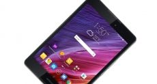 Планшет Asus ZenPad Z8 на базе Snapdragon 650 может дебютировать уже 30 мая