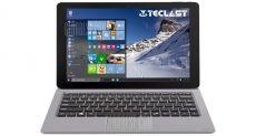 Низкие цены на планшеты Teclast, способные заменить ультрабук на Gearbest