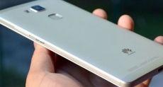 Huawei P9 с процессором Kirin 955 уступил в AnTuTu Meizu Pro 6 с Helio X25 (МТ6797Т)