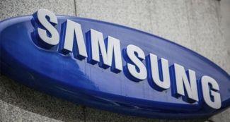 950 млн долларов: столько Apple заплатила Samsung за невыполнение обязательств