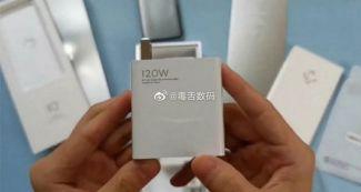 Видео дня: распаковка Xiaomi Mi 10 Ultra