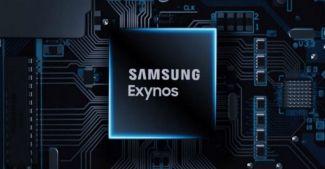 К анонсу чипа Exynos 2100 для флагманов Samsung все готово