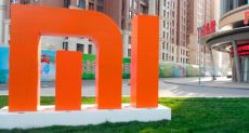 Xiaomi ищет тех, кто бесплатно получит новый флагман первыми и протестируют его