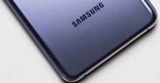 Опубликовали характеристики Samsung Galaxy F52