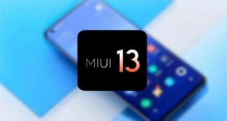 Намек от Xiaomi о времени выхода MIUI 13
