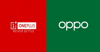 OnePlus стыдится сближения с Oppo