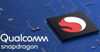Xiaomi испытывает дефицит топовых чипов