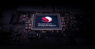 Подробности Snapdragon 898: топ-класс с частотой 3,09 ГГц