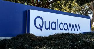 У Qualcomm появятся свои игровые смартфоны