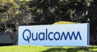 Глава Qualcomm: у нас будет чип, не уступающий M1 от Apple и Huawei не хуже Apple