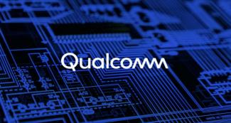 Новый чип от Qualcomm спасет Huawei?