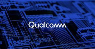 Qualcomm продвигает 5G в массы. Новый процессор принесёт новый стандарт в недорогие средняки