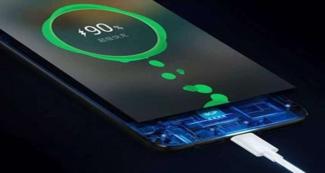 100 Вт — на такой мощности можно будет заряжать смартфоны из семейства Redmi Note