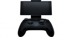 Премьера геймпада Razer Raiju Mobile для Android-смартфонов