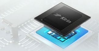 Премьера чипа Kirin 9000 отложена. Почему?