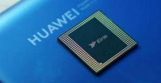Одним флагманским чипом Kirin 9000 Huawei не ограничится