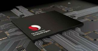 Snapdragon 875: дорого и мощно. ОБНОВЛЕНО
