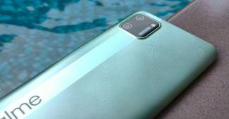 Скидки от партнеров: Realme C11, Xiaomi Redmi 9A, наушники ZMI PurPods Pro и FIIL