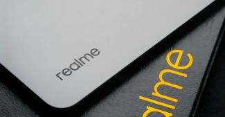 Realme Pad обрастает подробностями