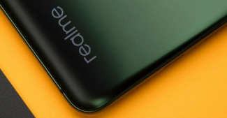 Realme обещает смартфон с новым чипом Qualcomm