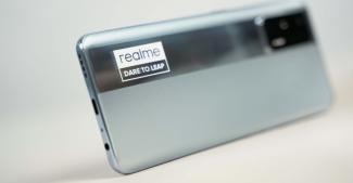 Realme 9 и Realme 9 Pro: с заявкой на народный выбор